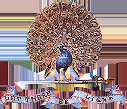 bottom-logo2-1